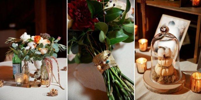mckinney-cotton-mill-wedding-by-dallas-wedding-photographer-amykarp-ashley-aaron-38