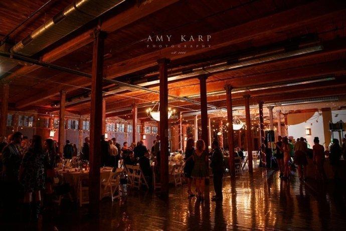 mckinney-cotton-mill-wedding-by-dallas-wedding-photographer-amykarp-ashley-aaron-43