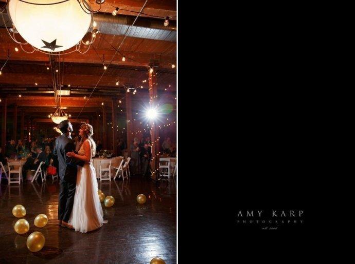 mckinney-cotton-mill-wedding-by-dallas-wedding-photographer-amykarp-ashley-aaron-44