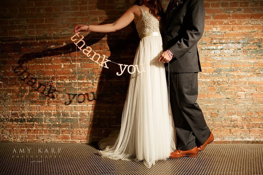 mckinney-cotton-mill-wedding-by-dallas-wedding-photographer-amykarp-ashley-aaron-52