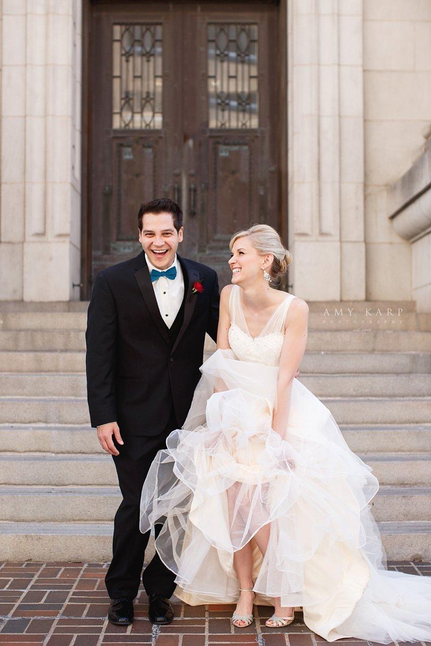 dallas-wedding-photographer-amykarp-2014-003
