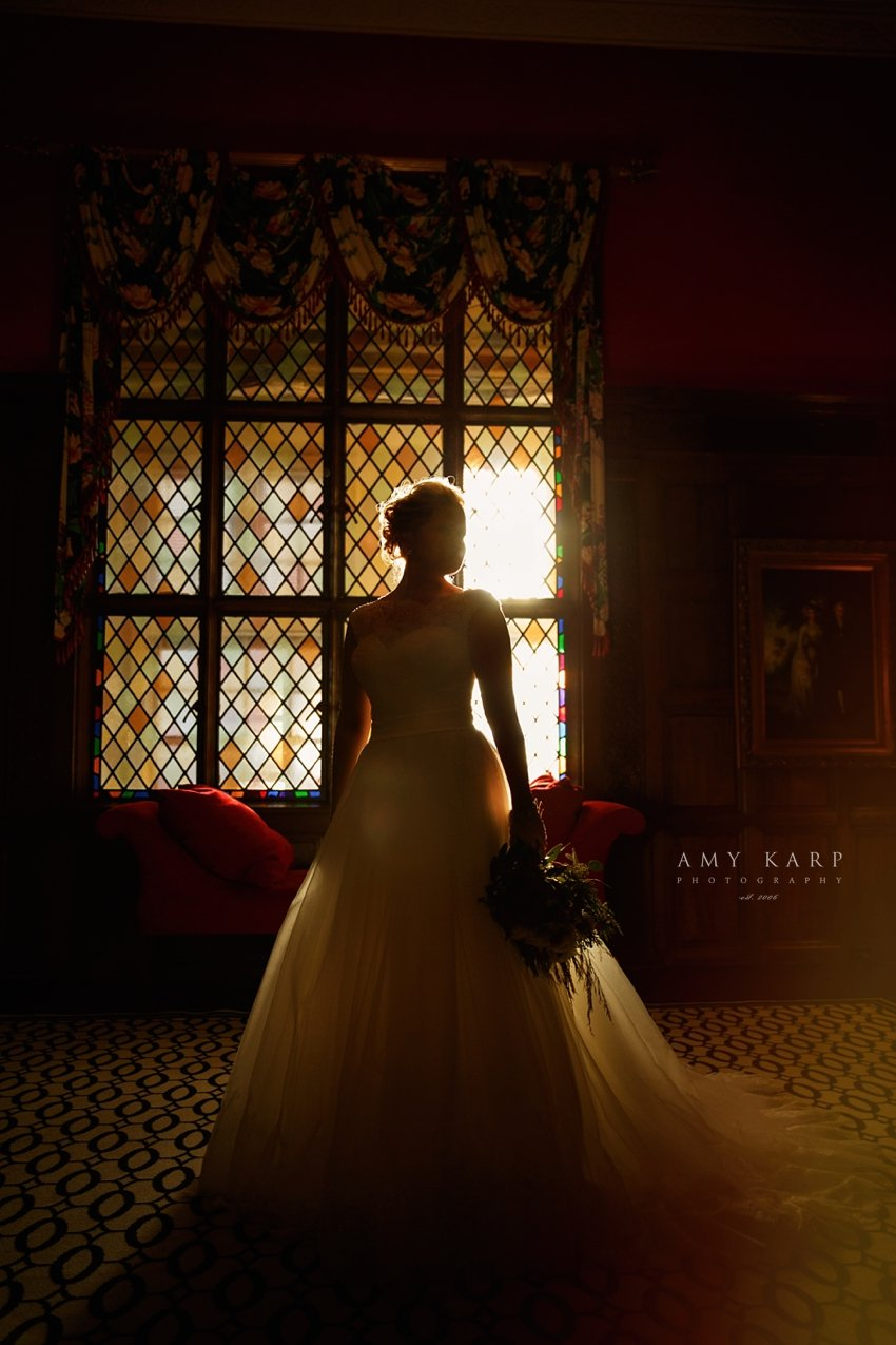 dallas-wedding-photographer-amykarp-2014-005