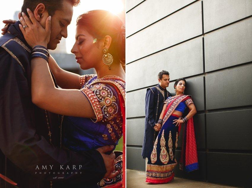 dallas-wedding-photographer-amykarp-2014-028