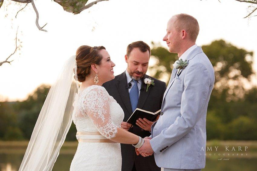 dallas-wedding-photographer-amykarp-2014-106