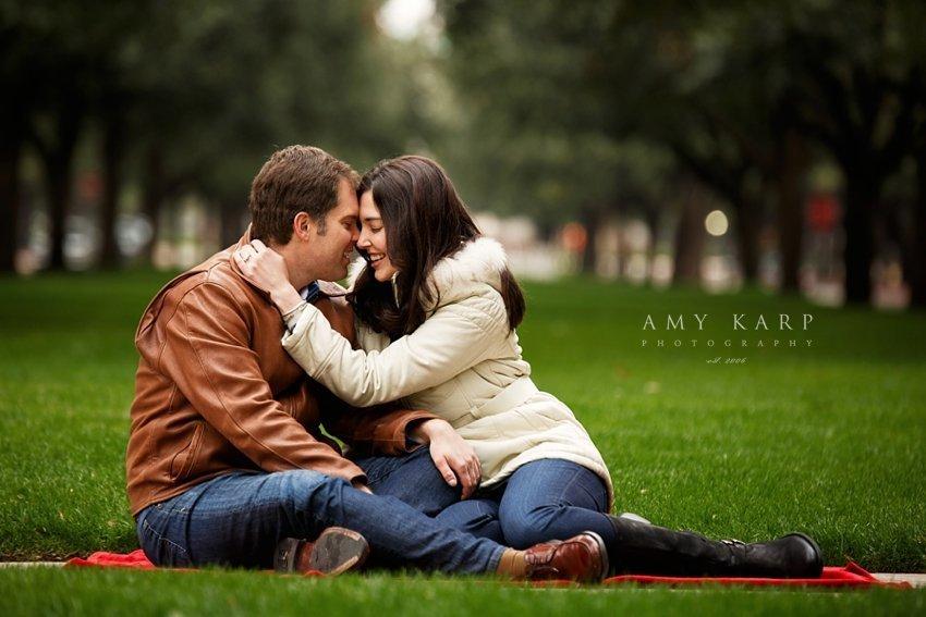 dallas-wedding-photographer-smu-arleigh-brittany-001