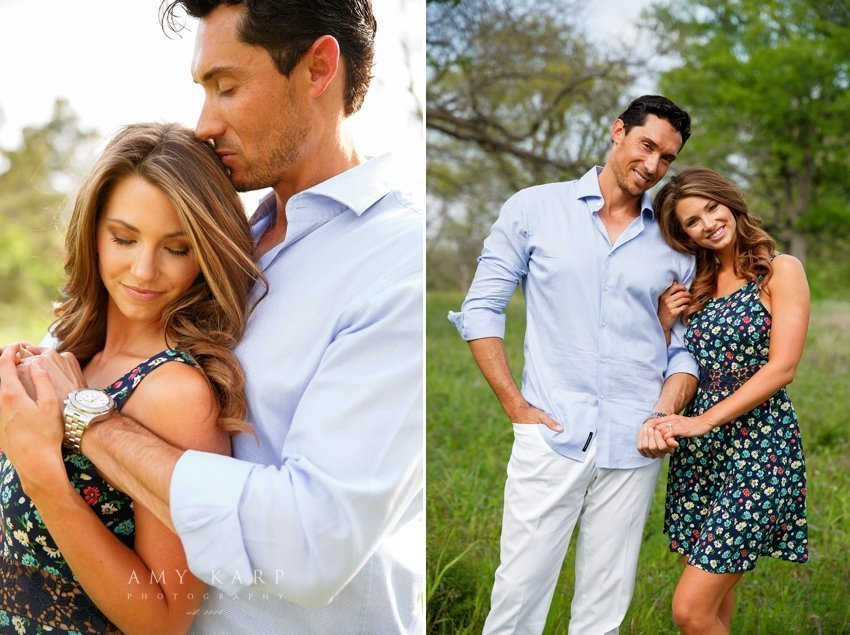 downtown-dallas-engagement-portraits-katy-rocky-07