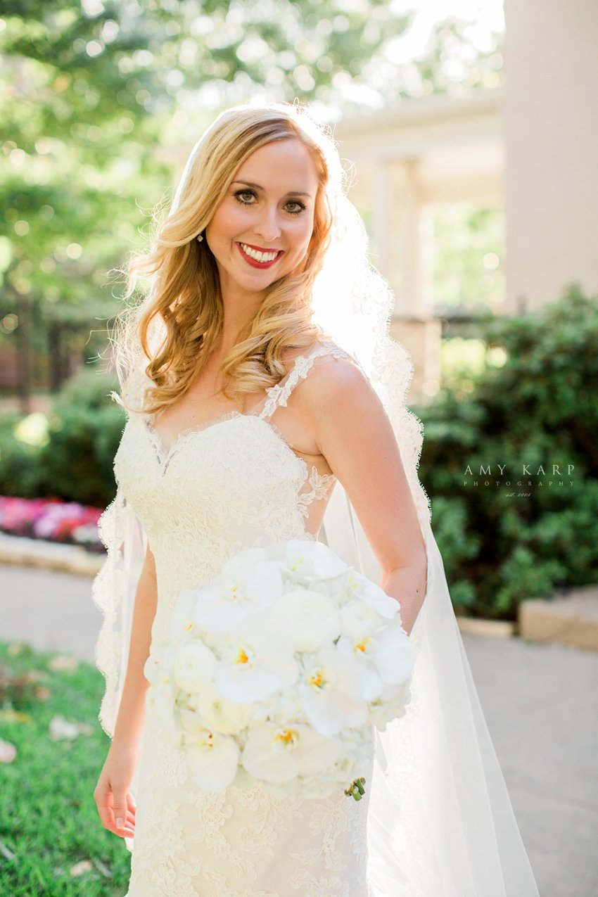 dallas-belo-mansion-bridal-portraits-amykarp-03