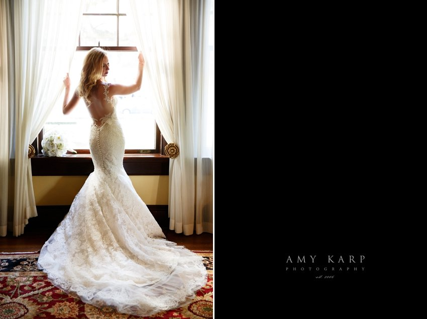 dallas-belo-mansion-bridal-portraits-amykarp-06