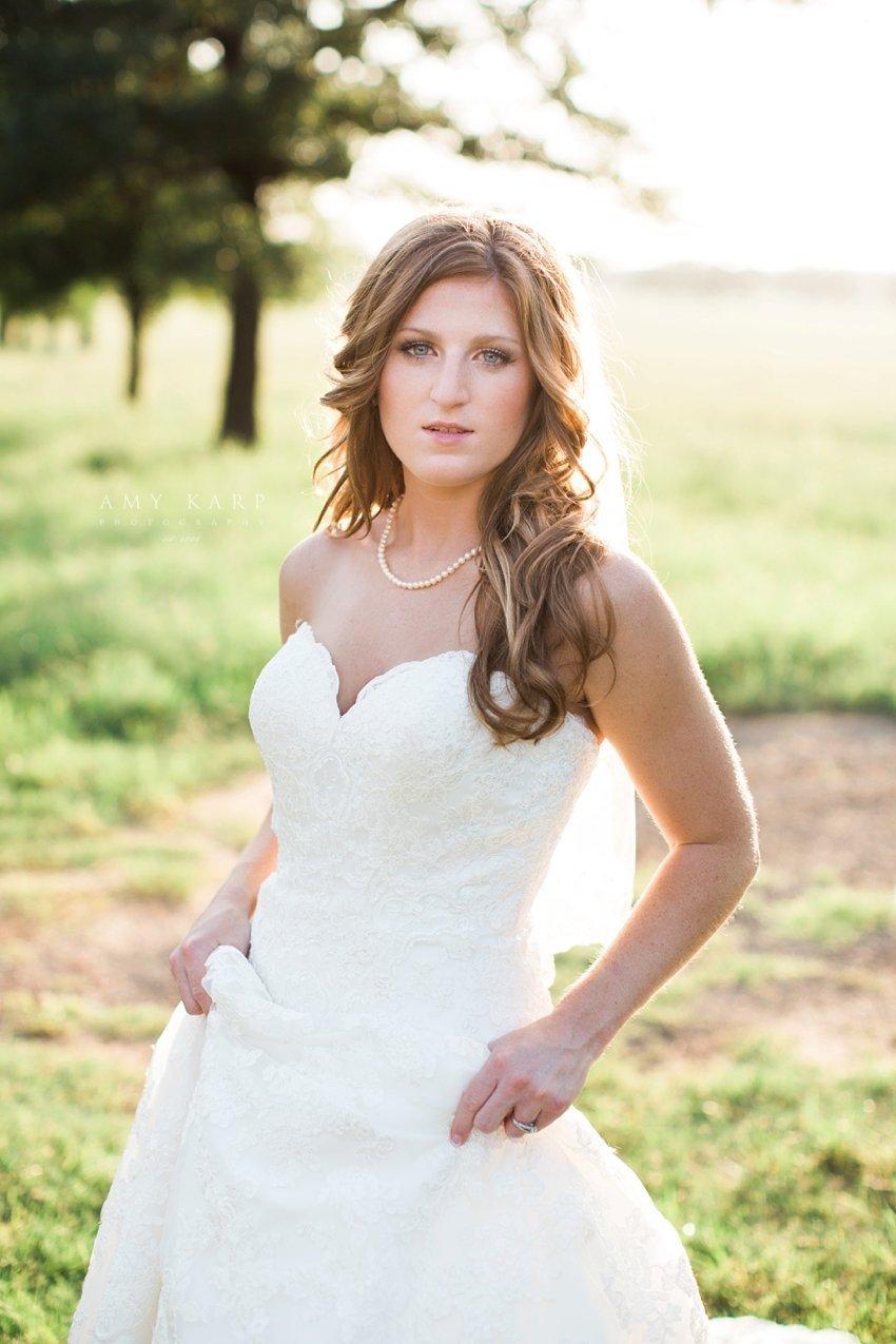 classic-oaks-wedding-mansfield-bridal-lauren-01