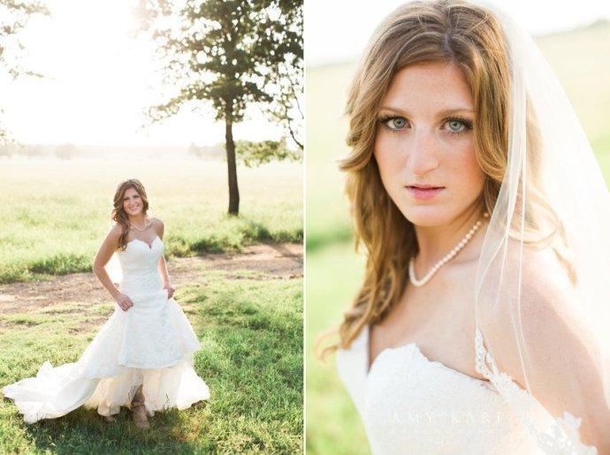 classic-oaks-wedding-mansfield-bridal-lauren-02
