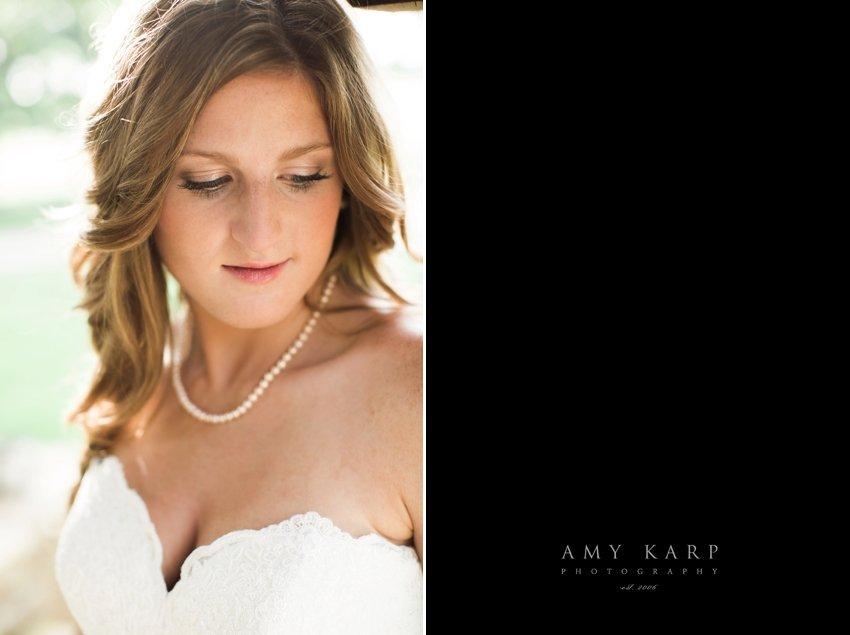 classic-oaks-wedding-mansfield-bridal-lauren-06