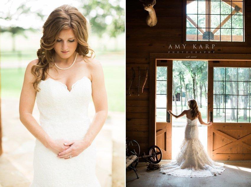 classic-oaks-wedding-mansfield-bridal-lauren-07