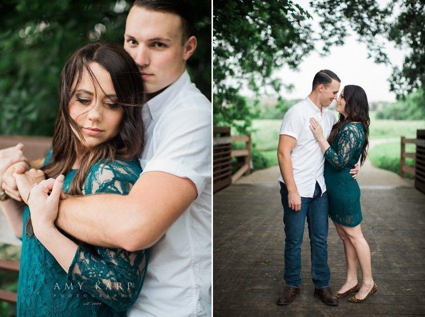 dallas-wedding-photographer-breckinridge-park-jake-teaaira-02