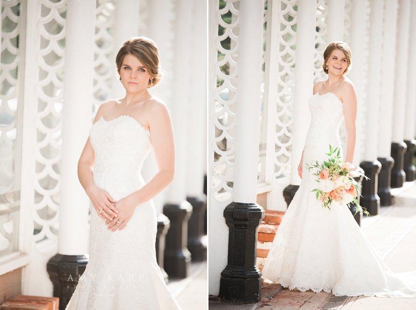 mckinney-bridal-portraits-megan-16