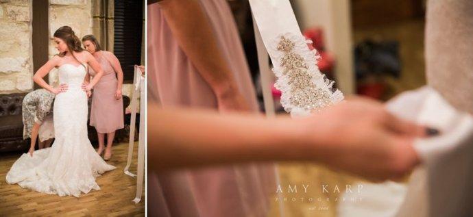 dallas-wedding-photographer-poetry-springs-amykarp-lauren-ryan-10