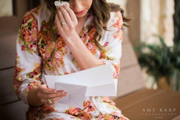 dallas-wedding-photographer-poetry-springs-amykarp-lauren-ryan-13