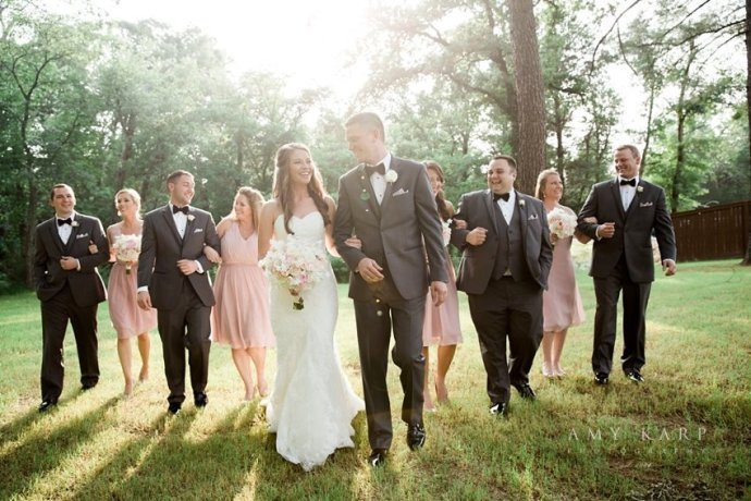 dallas-wedding-photographer-poetry-springs-amykarp-lauren-ryan-26