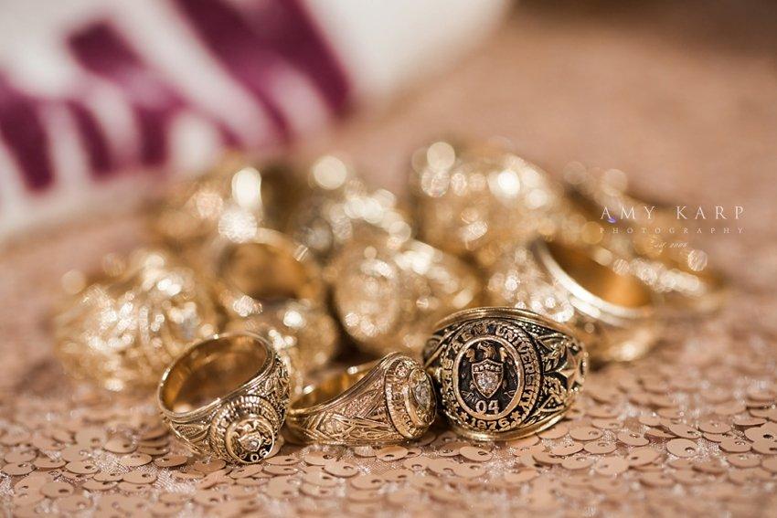 dallas-wedding-photographer-poetry-springs-amykarp-lauren-ryan-31