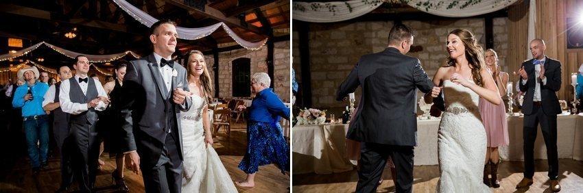 dallas-wedding-photographer-poetry-springs-amykarp-lauren-ryan-35