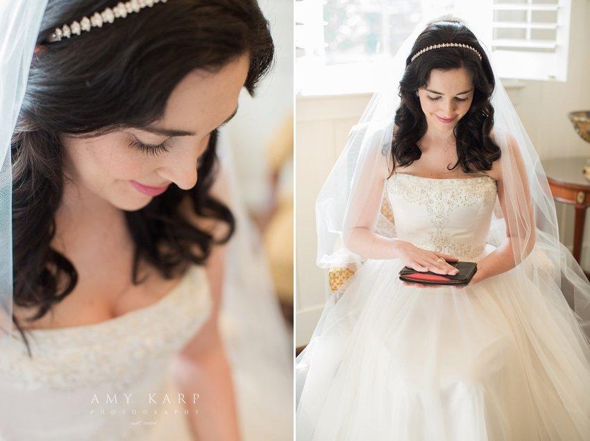 dallas-belo-mansion-bridal-session-brittany-04