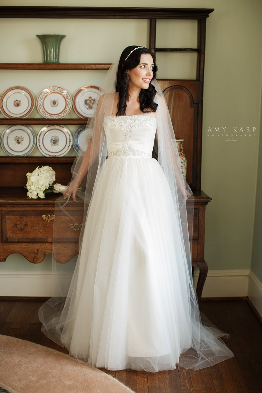 dallas-belo-mansion-bridal-session-brittany-06