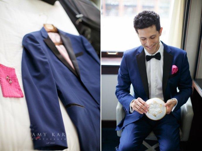 dallas-wedding-photographer-joule-hotel-megan-adam-05
