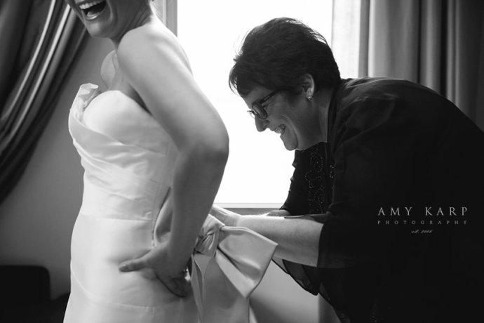dallas-wedding-photographer-joule-hotel-megan-adam-09