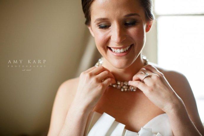 dallas-wedding-photographer-joule-hotel-megan-adam-10