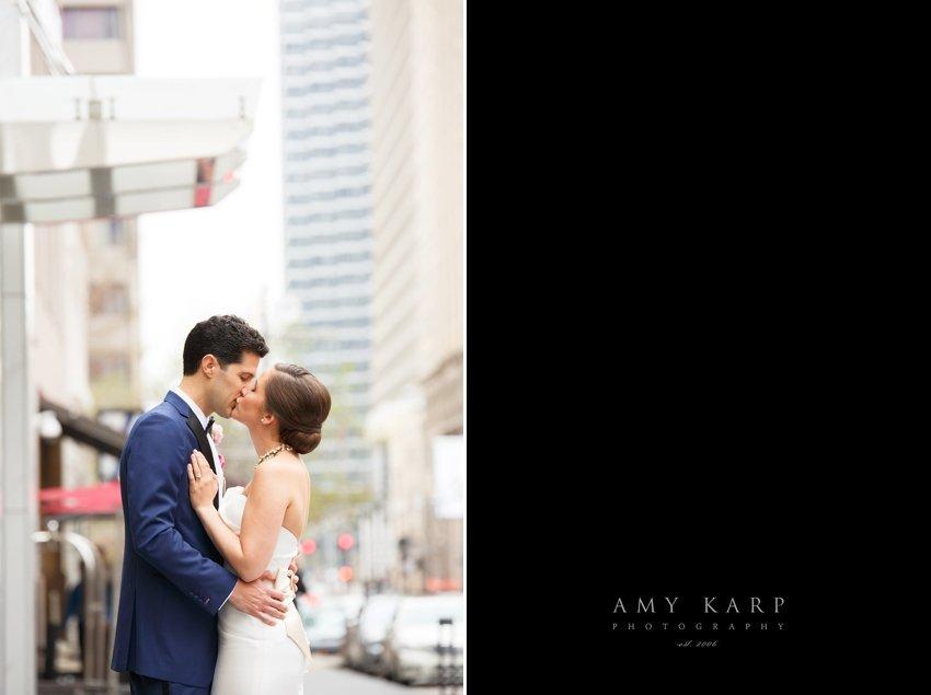 dallas-wedding-photographer-joule-hotel-megan-adam-15