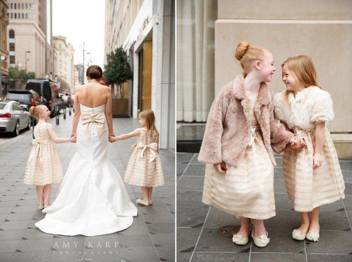 dallas-wedding-photographer-joule-hotel-megan-adam-16