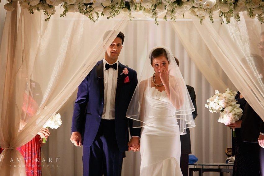dallas-wedding-photographer-joule-hotel-megan-adam-29
