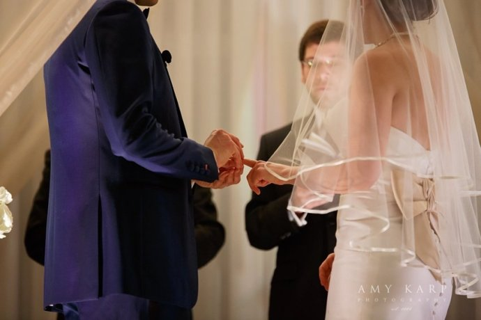 dallas-wedding-photographer-joule-hotel-megan-adam-30