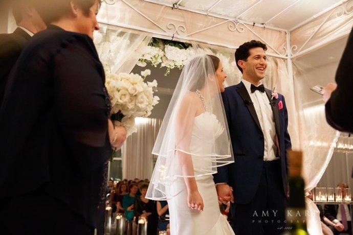 dallas-wedding-photographer-joule-hotel-megan-adam-32