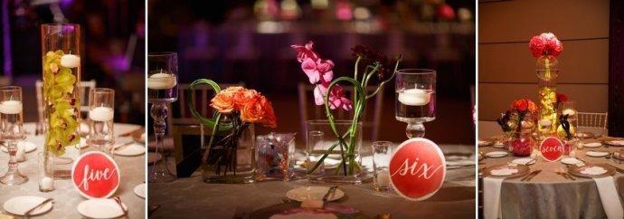 dallas-wedding-photographer-joule-hotel-megan-adam-36