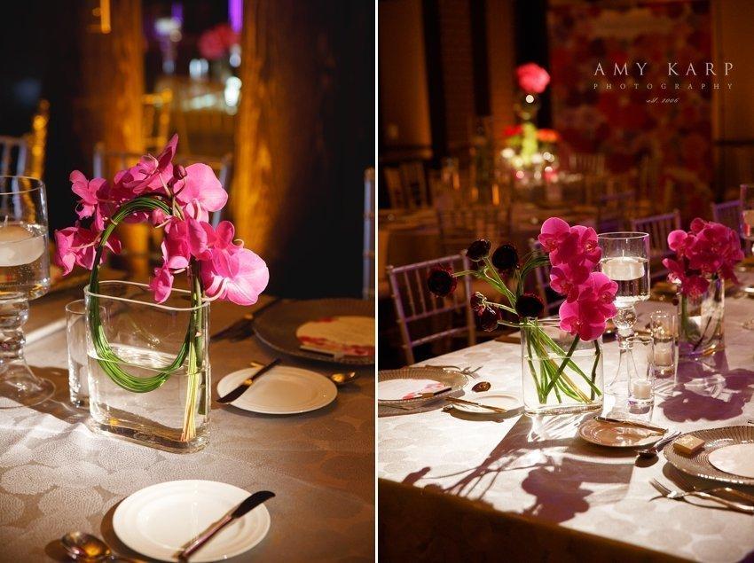 dallas-wedding-photographer-joule-hotel-megan-adam-38