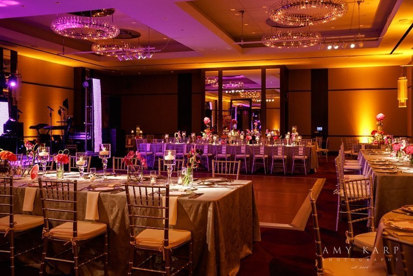 dallas-wedding-photographer-joule-hotel-megan-adam-39