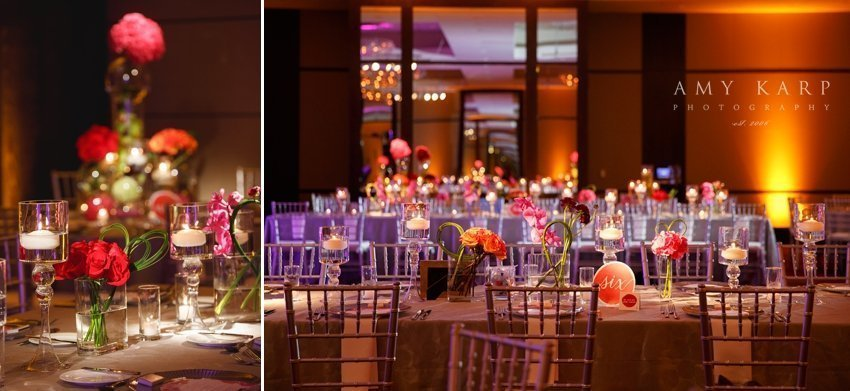 dallas-wedding-photographer-joule-hotel-megan-adam-40
