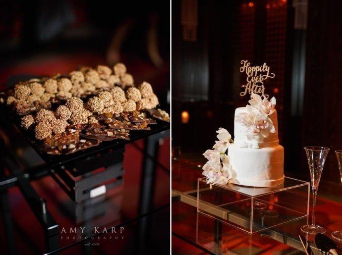 dallas-wedding-photographer-joule-hotel-megan-adam-42