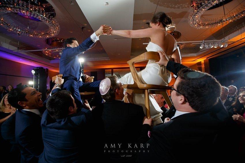 dallas-wedding-photographer-joule-hotel-megan-adam-45