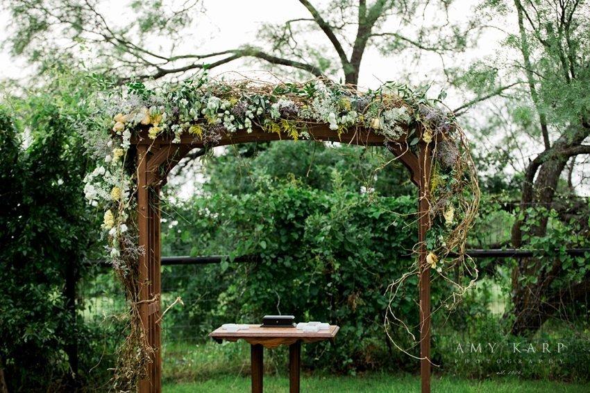 fort-worth-wedding-photographer-jake-teaaira-20