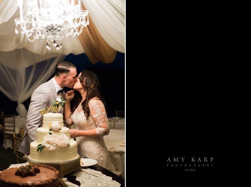 fort-worth-wedding-photographer-jake-teaaira-41