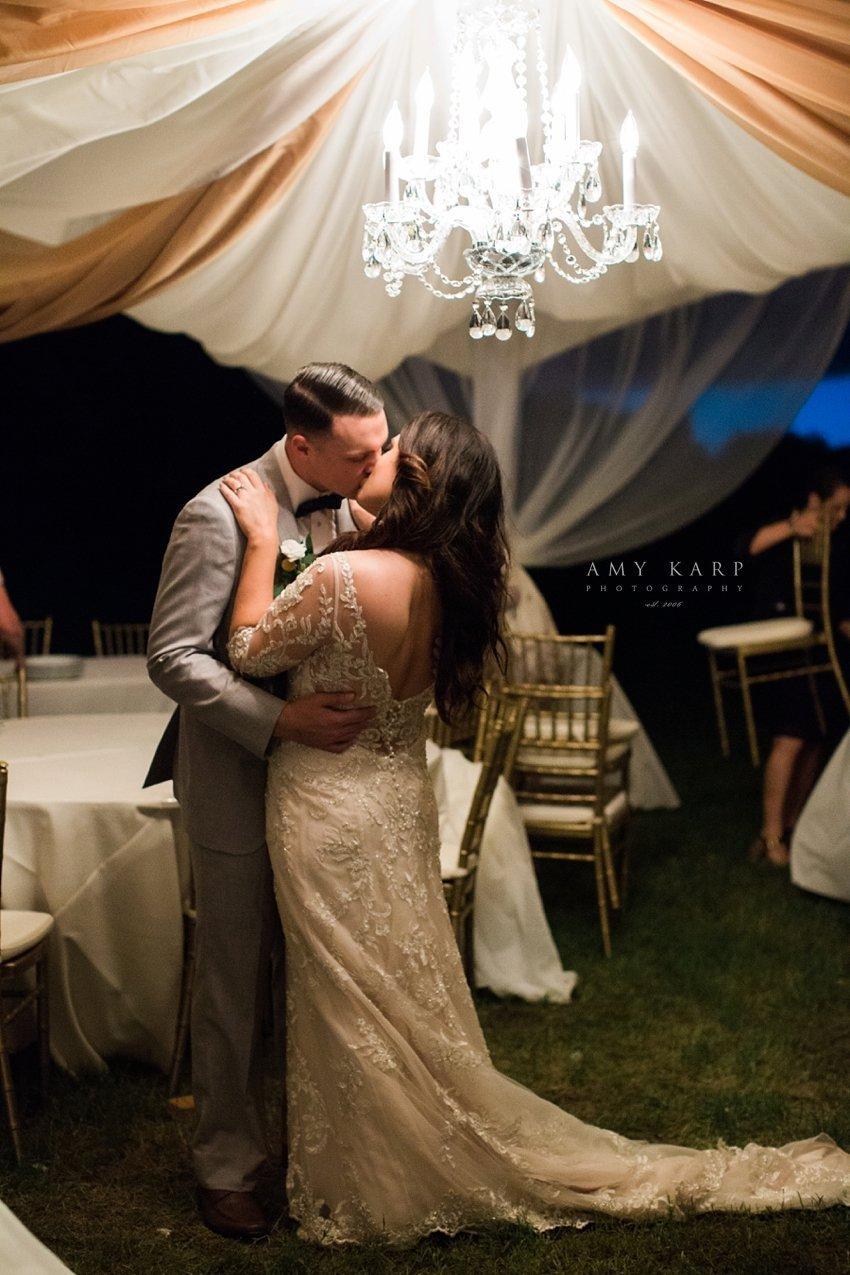 fort-worth-wedding-photographer-jake-teaaira-42