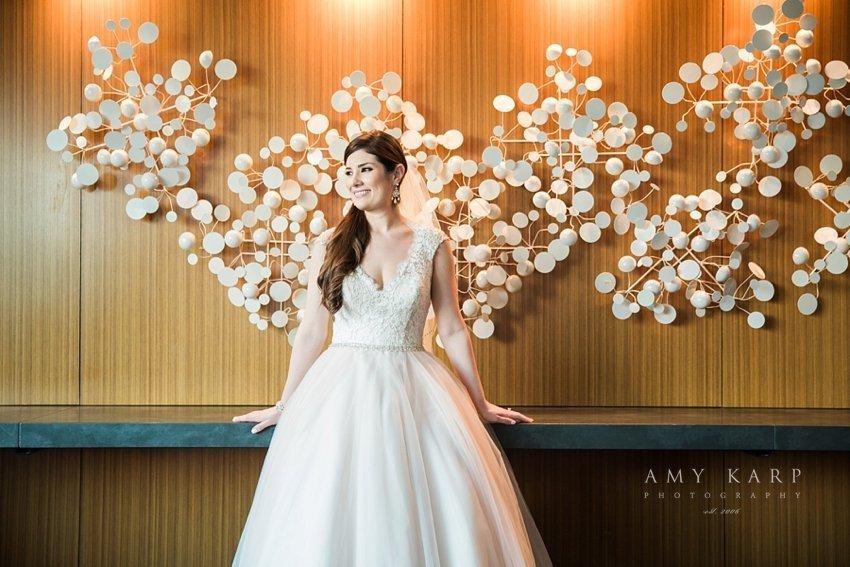 dallas-bridal-portraits-at-w-hotel-aynsley-11