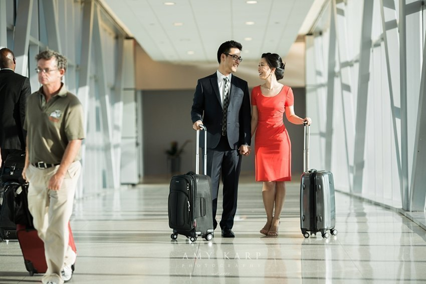 dallas-wedding-photgorapher-with-joy-alex-airport-engagement-session-02