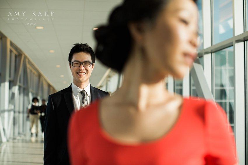 dallas-wedding-photgorapher-with-joy-alex-airport-engagement-session-04