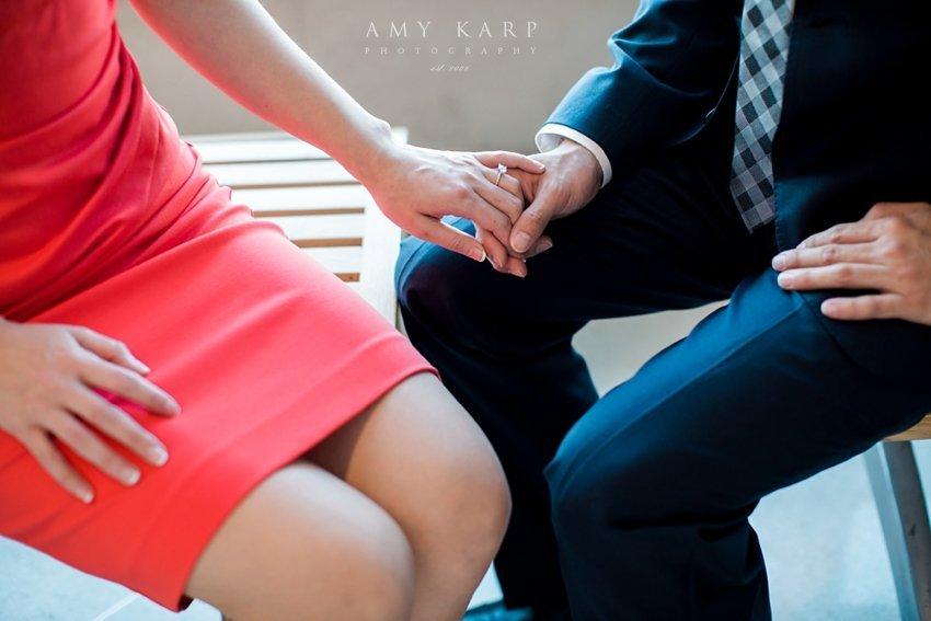dallas-wedding-photgorapher-with-joy-alex-airport-engagement-session-07