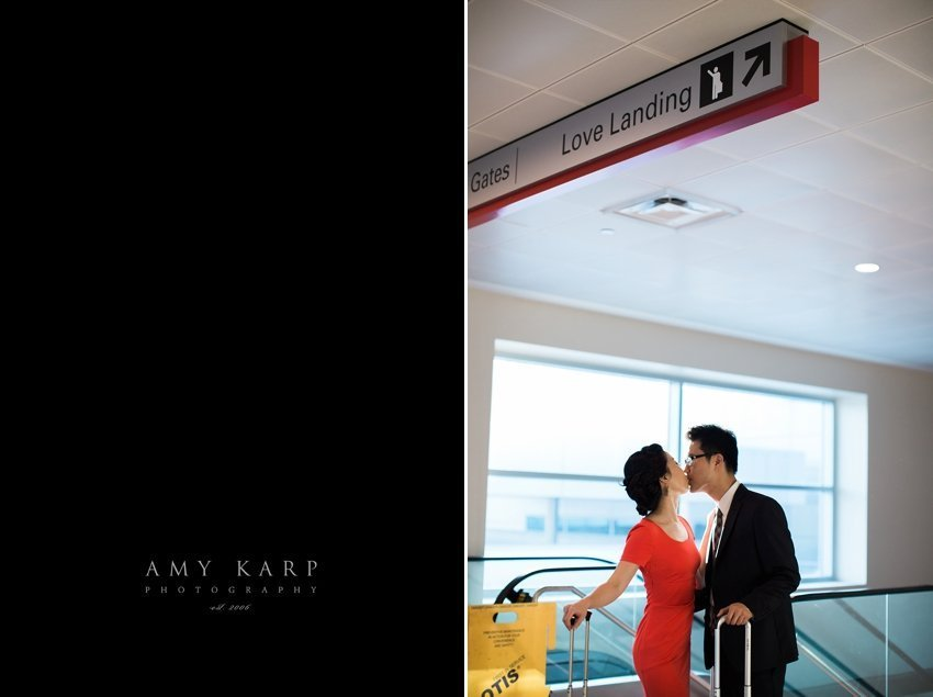 dallas-wedding-photgorapher-with-joy-alex-airport-engagement-session-09