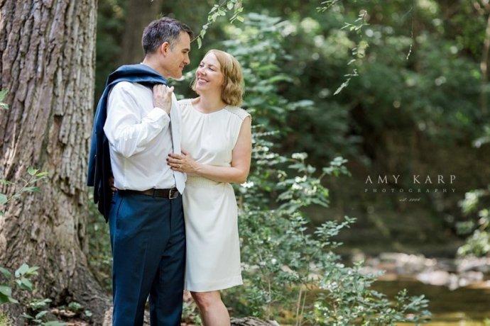 dallas-elopement-photography-julie-david-14