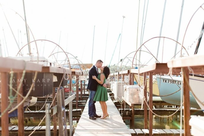 dallas-engagement-portraits-white-rock-lake-susan-dan-05