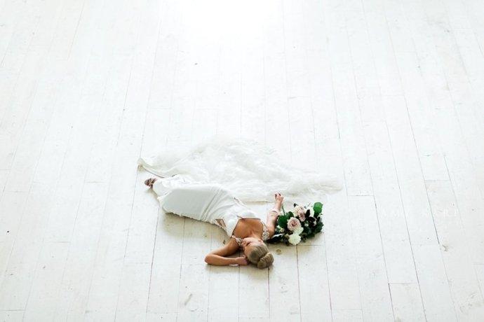dallas-wedding-photography-white-sparrow-barn-bridal-portraits-10
